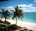 Beliebtheit der Bahamas wächst: Steigende Besucherzahlen aus dem deutschsprachigen Raum für 2007