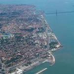 """Das Festival """"peixe em Lisboa"""" lockt zu köstlichen Fischgerichten in die Portugiesische Hauptstadt"""