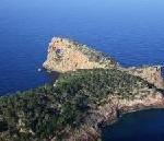 Weitere Hotel Auszeichnung für das Read's Hotel & Spa auf Mallorca