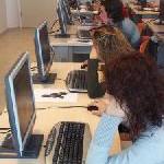 Sparkassen Finanzgruppe hat in 2007 über 7.500 Auszubildende neu eingestellt