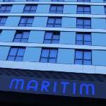 Maritim Roadshow – Internationale Vielfalt erleben