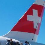 Lufthansa-Swiss: Berlin – Zürich, Mehr Plätze zu Tagesrandzeiten