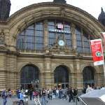 KulturReiseland Hessen: Neue Reisen zur Kunst bei Ameropa