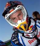 Neck-Brace-System von BMW und KTM macht Motocross sicherer