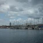 BARCELONA: Die Romanik und das Mittelmeer