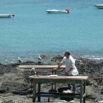 SPANISCHE TOURISMUSBILANZ  – 2007 – JAHR DER KONSOLIDIERUNG