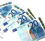 Löscher und Kaeser stocken Engagement in Siemens-Aktien auf