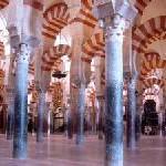 Andalusien auf einen Klick: Aktuelle Informationen über das Reiseziel via Messenger