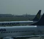Konkurrenz für Lufthansa? Ryanair startet Inlandsverbindungen in Deutschland  und Frankreich