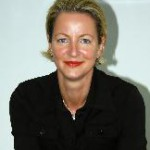 HP ernennt Dorit Bode zum Director Solution Partners Organisation in Deutschland
