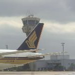 SINGAPORE AIRLINES VERDOPPELT ANZAHL FLÜGE VON ZÜRICH NACH SINGAPUR