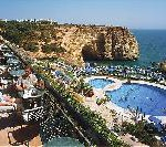 Alle Tivoli Hotels in Portugal jetzt bei WORLDHOTELS
