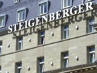 Steigenberger Hotels AG, Personalie: Neuer Director Business Development