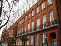 NH Hoteles baut Präsenz in Großbritannien mit der Übernahme eines neuen Hotels in London aus