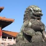 Chinas Süden entdecken – Begegnung mit chninesischen Studenten