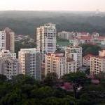Singapur vor neuem Tourismus-Rekordjahr