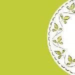 Marriott: Asparagus zum anbeißen