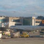 Frankfurter Sommerflugplan: 307 Ziele in 109 Ländern