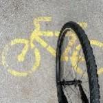 """Call a Bike von Initiative """"Land der Ideen"""" ausgezeichnet"""