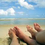 Malediven: Familienurlaub ohne Kinder
