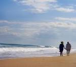 Verliebt, verlobt, verheiratet: Alternative Ziele für die Hochzeitsreise