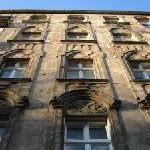 Generator Hostels Berlin verzeichnen wachsende Buchungszahlen