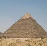 Fairmont Hotels & Resorts fassen Fuß in Kairo