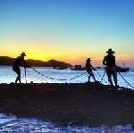 Die große weg.de-Urlaubsumfrage: Perfekter Urlaub?