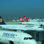 Turkish Airlines tritt Star Alliance bei
