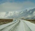 Das Abenteuer beginnt: Arctic Move