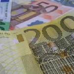 Deutsche haben das größte Reisebudget