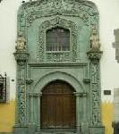 Lanzarote: Kultur-Event