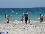 Spanien mit Kindern