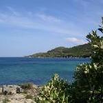 Griechenland: Konferenzräume der anderen Art – Tagen mit Aussicht auf Meer