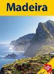 Neuer ADAC Reiseführer plus Madeira: