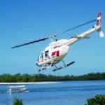 Relaunch des Vielfliegerprogramms: Bei Air Mauritius jetzt auch Meilen sammeln
