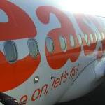 easyJet eröffnet 20. Basis in Lyon