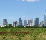 Urlaub USA: Austin per GPS