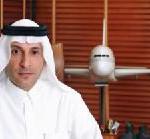 Qatar Airways feiert die neue Verbindung nach Guangzhou