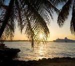 Dominikanische Republik: Wichtigste Kreuzfahrt-Destination der Karibik