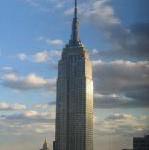 Mit dem New York City Pass zur Freiheitsstatue