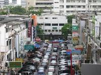 Nachhaltiger Tourismus in Thailand?