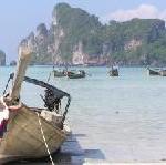 Klein aber Fein – Phuket erweitert Luxushotelportfolio