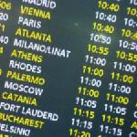 Luftverkehr setzt den Aufwärtstrend auch in 2008 weiter fort