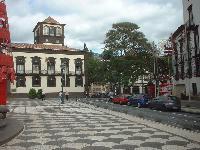 """Eine Insel, zwei Wege:""""KombiWandern"""" auf Madeira"""