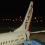 Air Berlin PLC: Gemeinsamer Tarifvertrag für Piloten