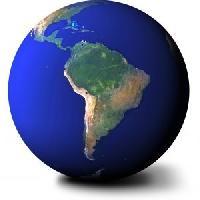 Schutz des Regenwaldes: Marriott schmückt sich mit integrierter Strategie zum Schutz des Klimas
