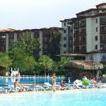 Top-Hotels mit 4 Sternen und 100 Prozent Zufriedenheit
