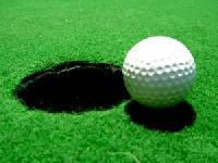 """Golf, Erholung und """"Magic Moments"""": ABAMA schnürt Pakete für alle Bedürfnisse"""