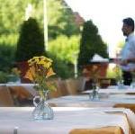 Geschmackssache: TUI entführt Feinschmecker in das Piemont